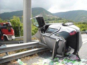incidente-caccamo