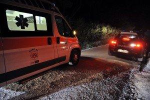 incidente-mortale-con-il-trattore-1-300x200