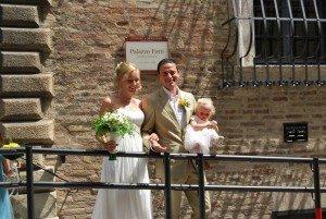 matrimonio_mogliano7-300x201