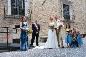 matrimonio_mogliano8-300x201