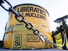 nucleare-referendum