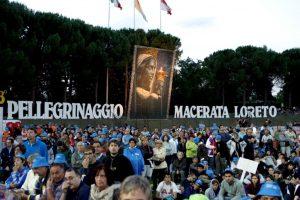 pellegrinaggio2011-10-300x200