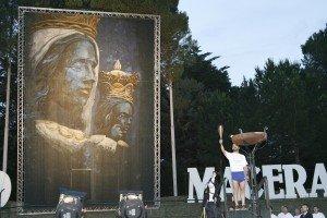 pellegrinaggio2011-12-300x200