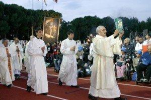 pellegrinaggio2011-14-300x200
