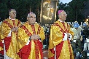 pellegrinaggio2011-15-300x199
