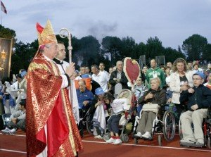 pellegrinaggio2011-16-300x223