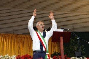 pellegrinaggio2011-2-300x200