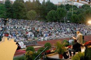 pellegrinaggio2011-7-300x200