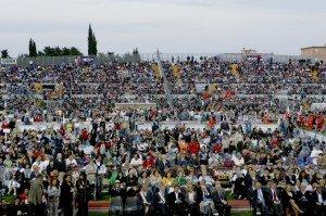 pellegrinaggio2011-8-300x199