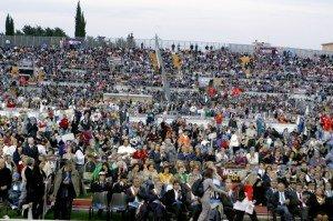 pellegrinaggio2011-9-300x199