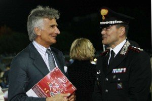 pellegrinaggio20111-300x199