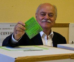 pettinari-voto-referendum1-300x252