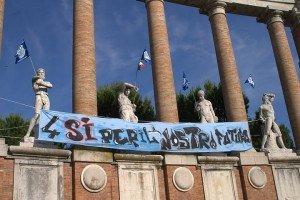 referendum-piazza-vittoria