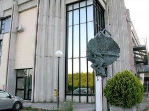 statua_pannocchia-2-300x225