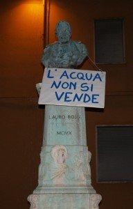 statue_acqua41-192x300