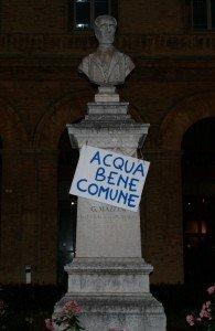 statue_acqua5-195x300