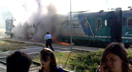 treno-in-fiamme