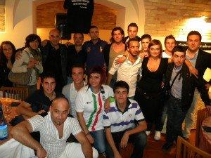 Juve-Club-2-300x225