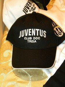 Juve-Club-3-225x300