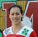 Laura-Campalani1