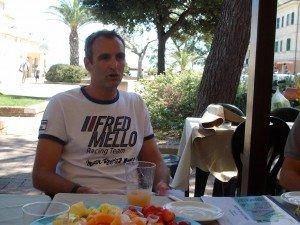Marco-Meoni-1.jpeg-300x225