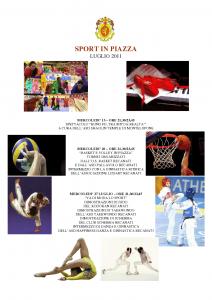 Sport-in-Piazza-2011-a-Recanati-212x300