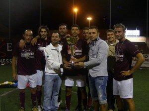 Squadra-vincitrice-Torneo-del-Mare-ASI