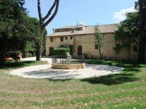 Villa-Coloredo