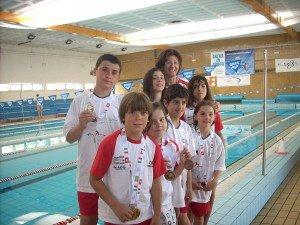 atleti-Macerata-nuoto