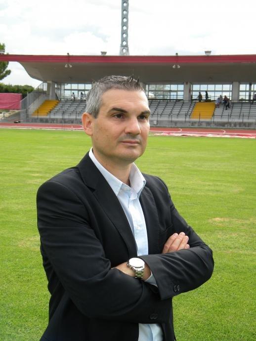 Michele Bacchi