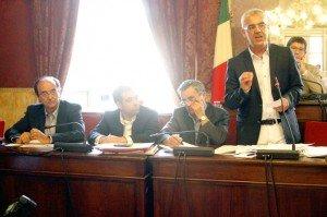 consiglio_comunale_sanita-2-300x199