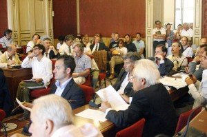 consiglio_comunale_sanita-5-300x199