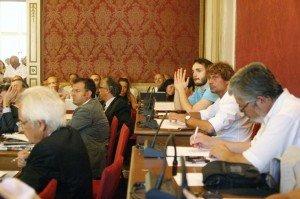 consiglio_comunale_sanita-6-300x199