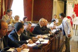 consiglio_comunale_sanita-7-300x199