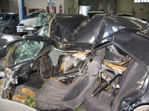 incidente-11-300x224