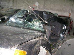 incidente-21-300x224