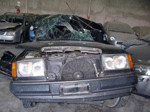 incidente-31-300x224