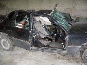 incidente-41-300x224