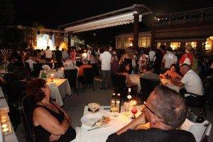 lido_restaurant-3-300x200