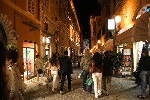 notte_bianca_macerata (6)