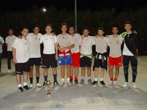 squadra-vincitrice-1-premio-300x225