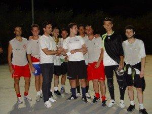 squadra-vincitrice-primo-premio
