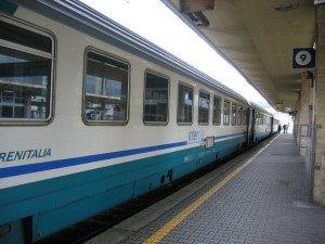 trenitalia1-300x225