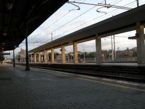 2_stazione_civitanova_marche