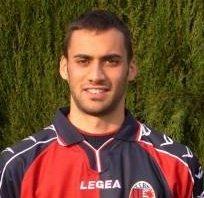 Alessandro-Marani1