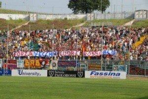 Civitanovesi-ad-Ancona-contro-Piano-S.-Lazzaro