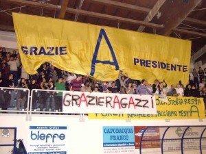 Fortezza-Recanati-in-Serie-A-Dilettanti