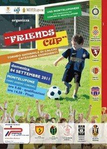 Friends-Cup-Manifesto-jpg