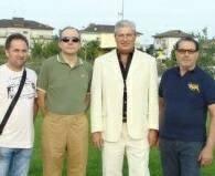 Hans-Peter-Marinucci-sindaco-Stefano-Montemarani-dott.-Giordano-Ripa-e-Vittorio-Vipera-press