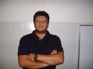 Sandro-Nediani
